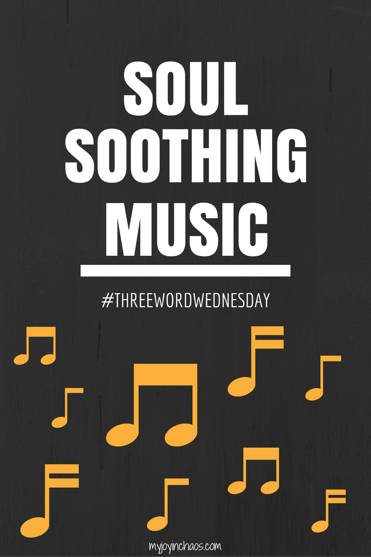 soulsoothingmusic.jpg