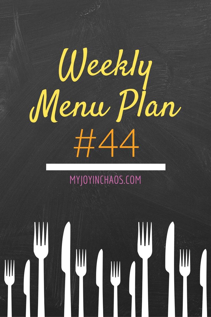 menuplan44.jpg