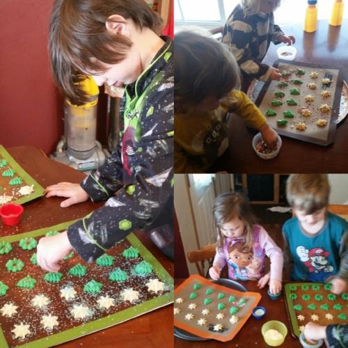 bakingcookies.jpg