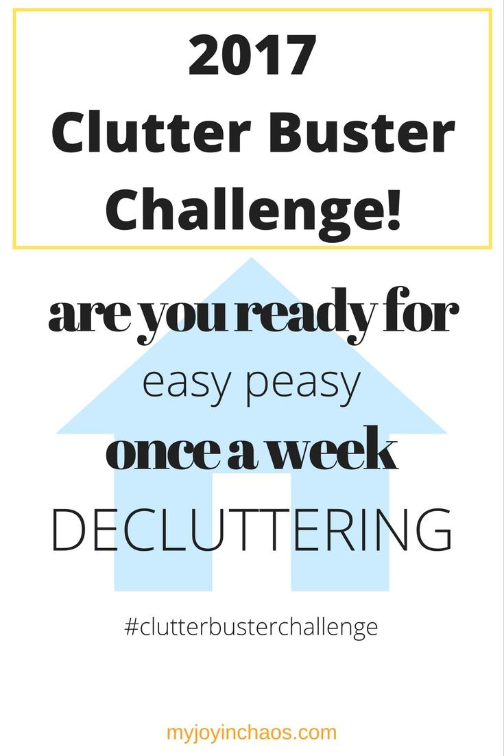 clutterbusterblog.jpg