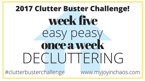 WeeklyClutterBuster (3).jpg