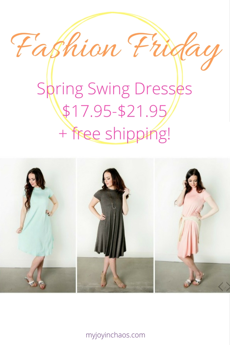 swingdress.jpg