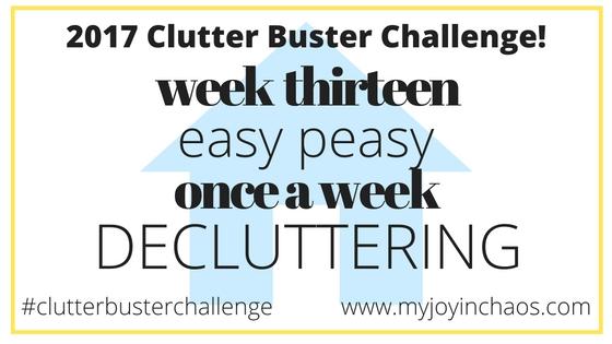 clutterbuster13.jpg