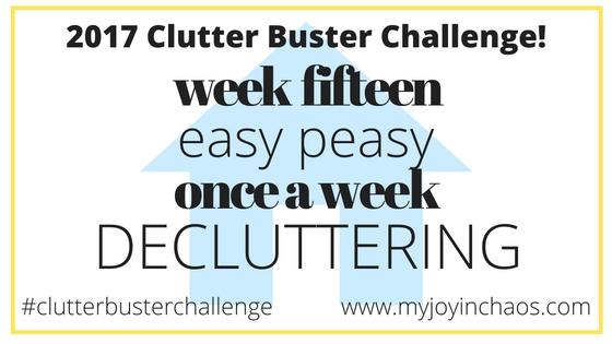 clutterbuster15.jpg