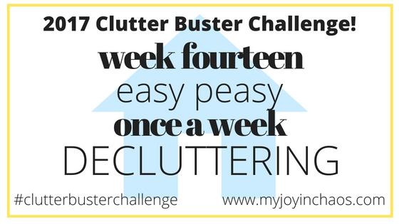 clutterbuster14.jpg