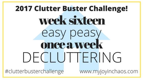 clutterbuster16.jpg