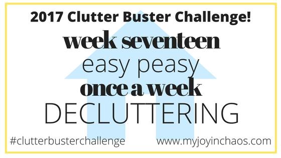 clutterbuster17.jpg