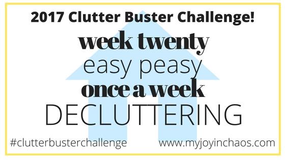 clutterbuster20.jpg