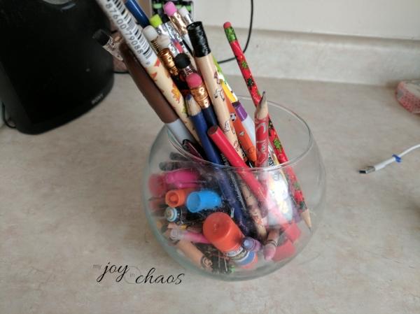 pencilsbefore.jpg
