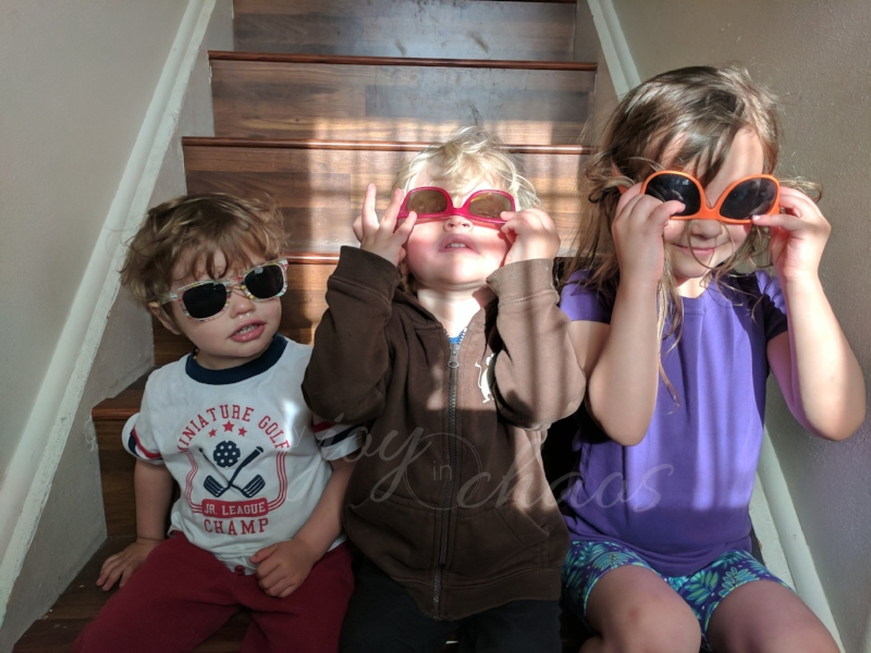 kid sunglasses