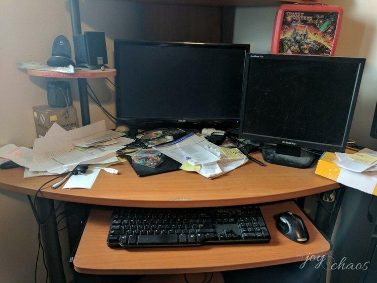 desk surface.jpg