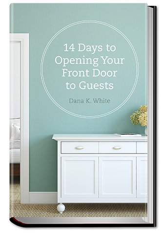 14_Days_to_Opening_Your_Front_Door_to_Guests_@2x.png