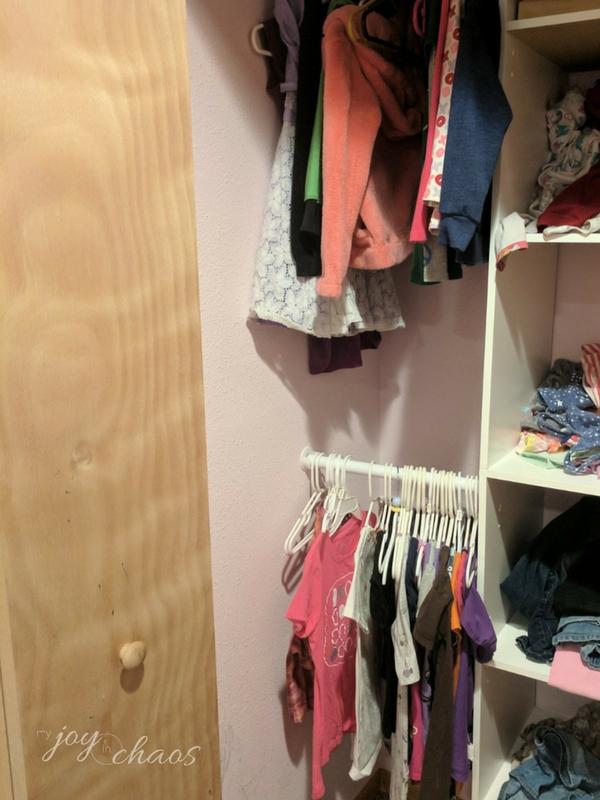 closet rack clutter.jpg