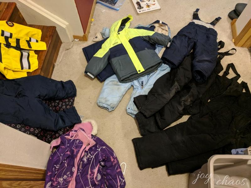 coat closet (1).jpg