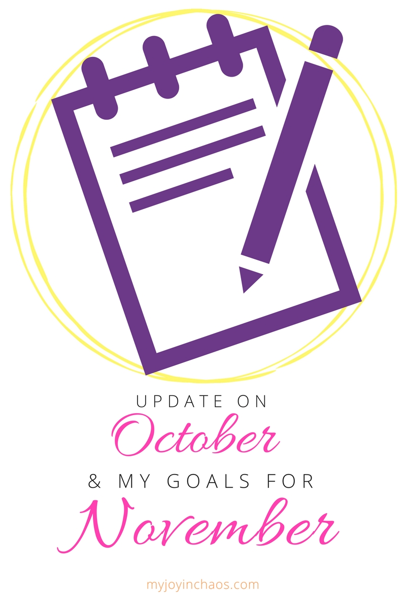 monthly goals (2).jpg