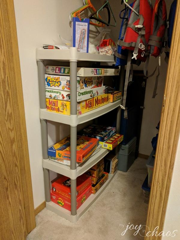 game closet clutter.jpg