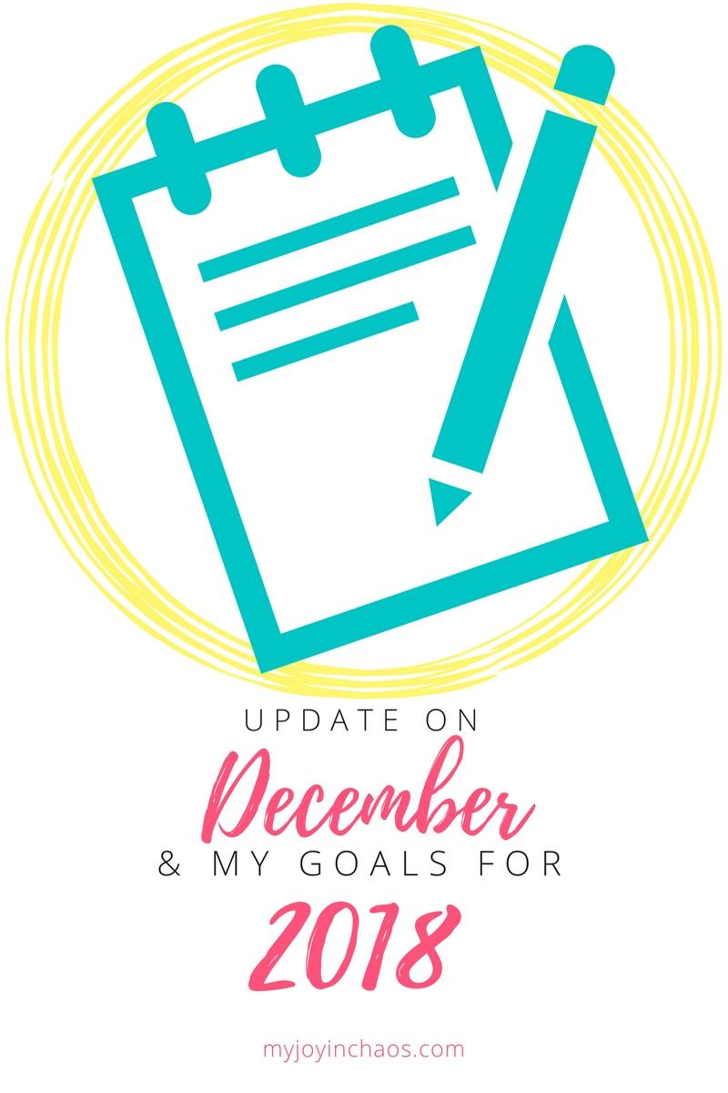 monthly goals.jpg