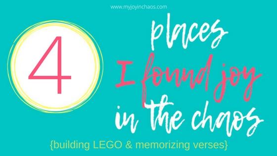 www.myjoyinchaos.com.jpg