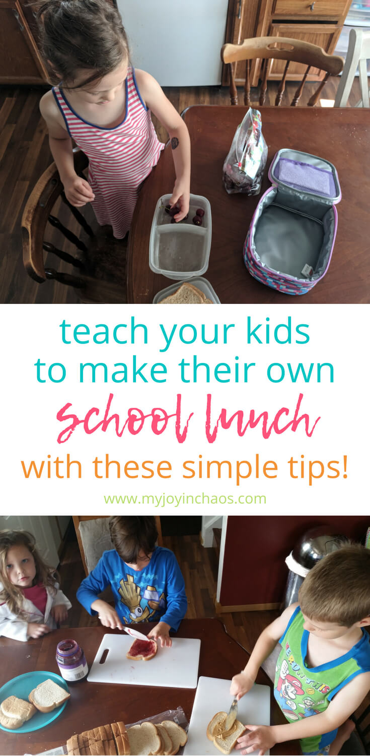 Get ready for back to school and teach your kids to make their own healthy lunches! #bentobox #sandwichalternatives #nonsandwichlunches #schoollunch #lunchbox