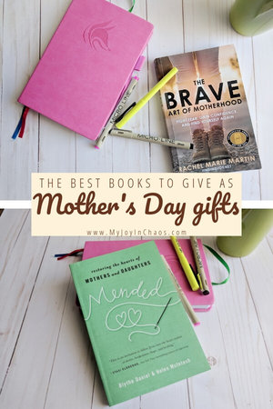 The best gifts to give a mom for Mother's Day this year are books! Grab one of these books for a Mother's Day gift to remember.</a>      </div>      </div></div></div></div></div></div>      <!--POST FOOTER-->        <footer class=
