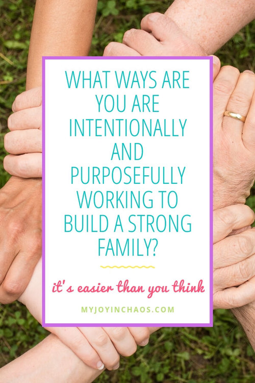Discover what qualities a strong family shares and ideas to strengthen your own family relationships.</a> </div> </div></div></div></div></div></div>      <!--POST FOOTER-->        <footer class=