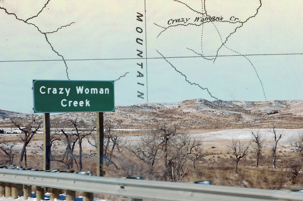 CrazyWomanCreek1.jpg