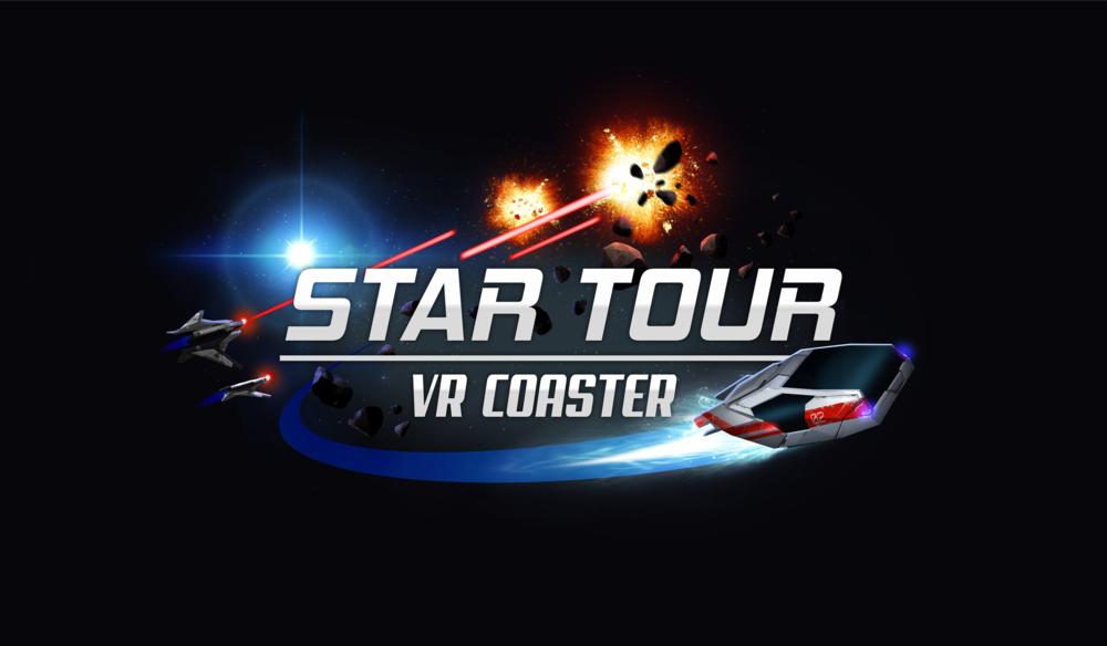 STVR_Logo_Final_01.png