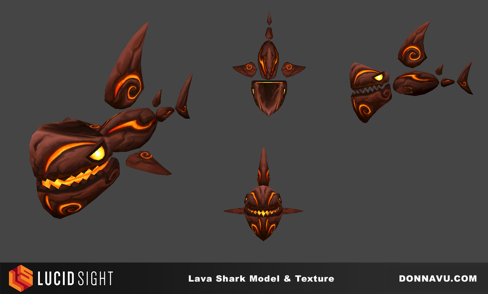 lava_shark_texture_wip2.png