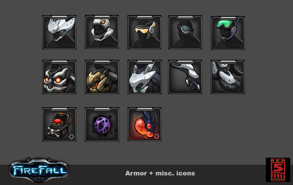 Firefall_presentation.png