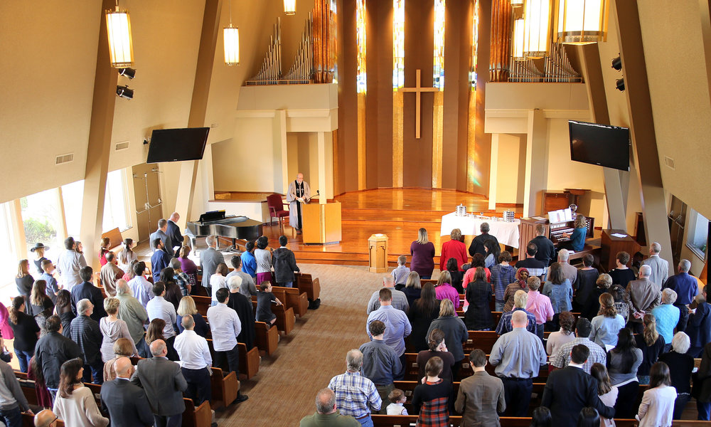 Christ+Reformed+Sunday+worship+1.jpg