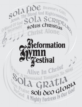 Reformation Hymn Festival - Cover 2008.JPG