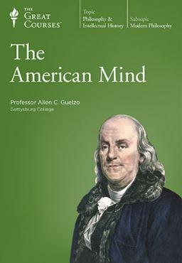 The American Mind.jpg