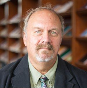 Dr. Steven Baugh.JPG