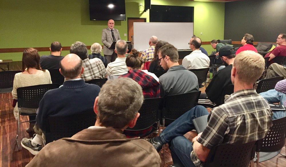 Bible Study Class 11-17.jpg