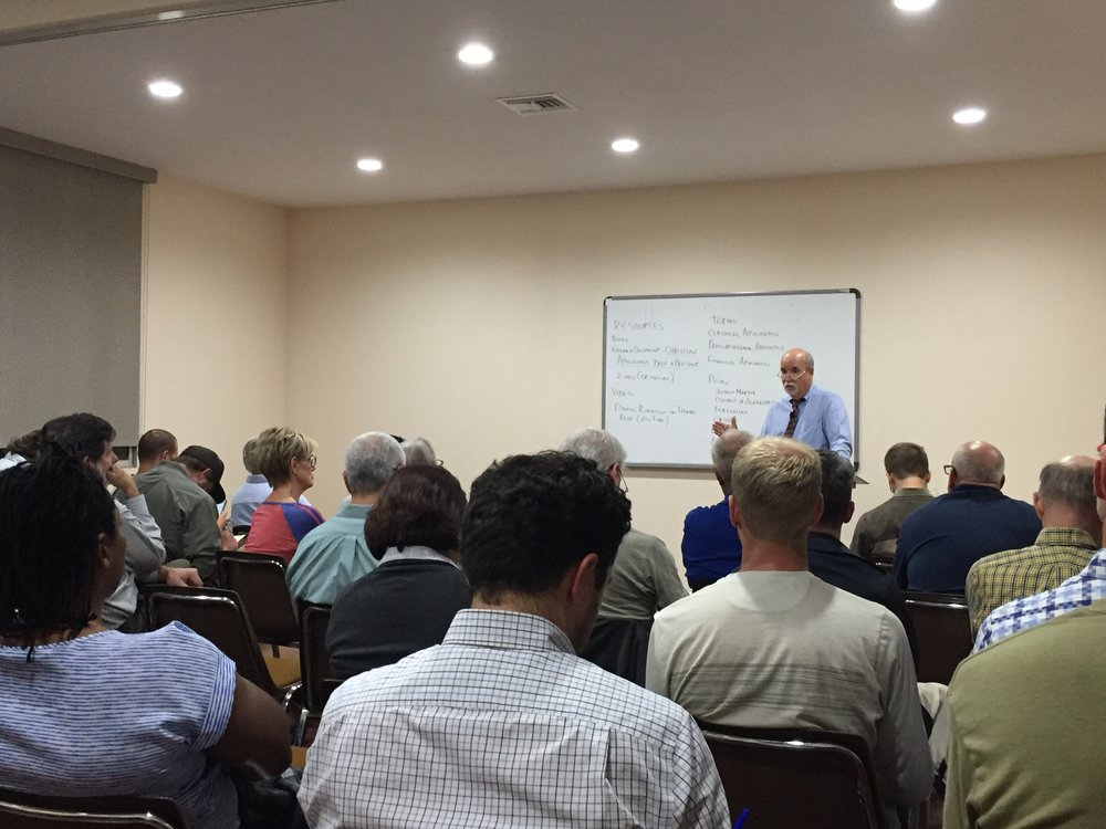 Bible Study - 2017 no jacket.jpg