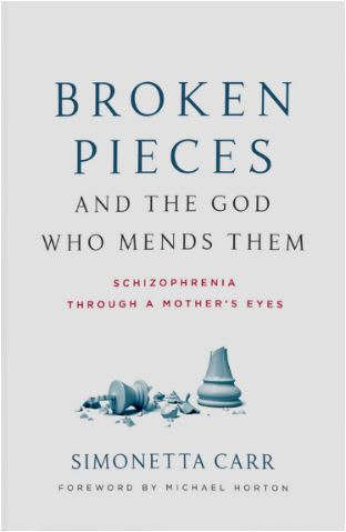 Broken Pieces and the God Who Mends Them - Simonetta Carr.JPG