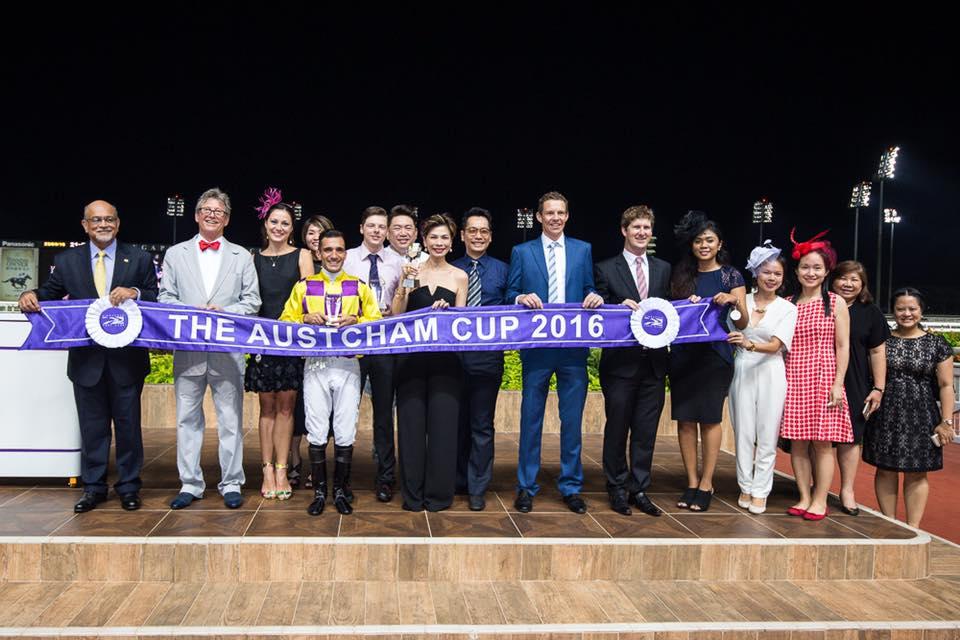 Austcham-cup-winners.jpg
