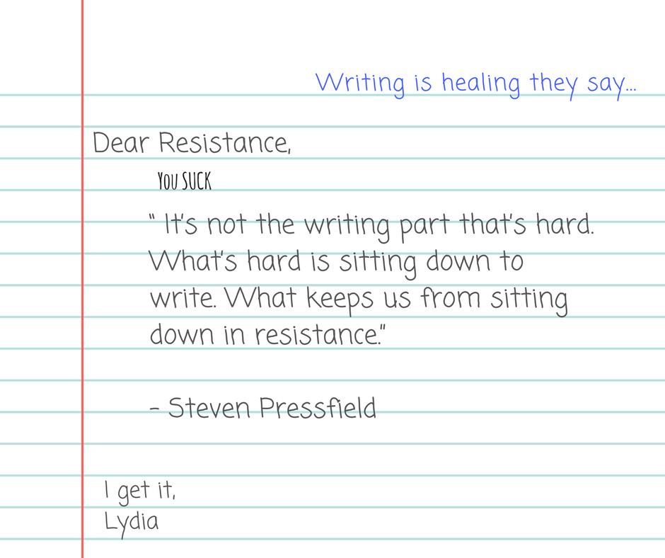 Dear Ms. Morrison,.png