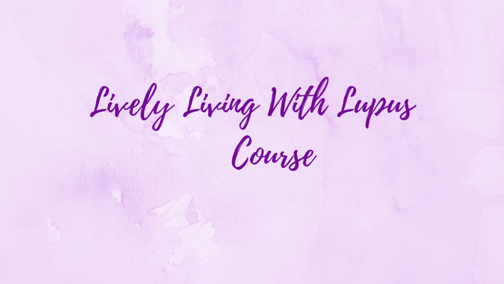 Lively living with lupus image .png