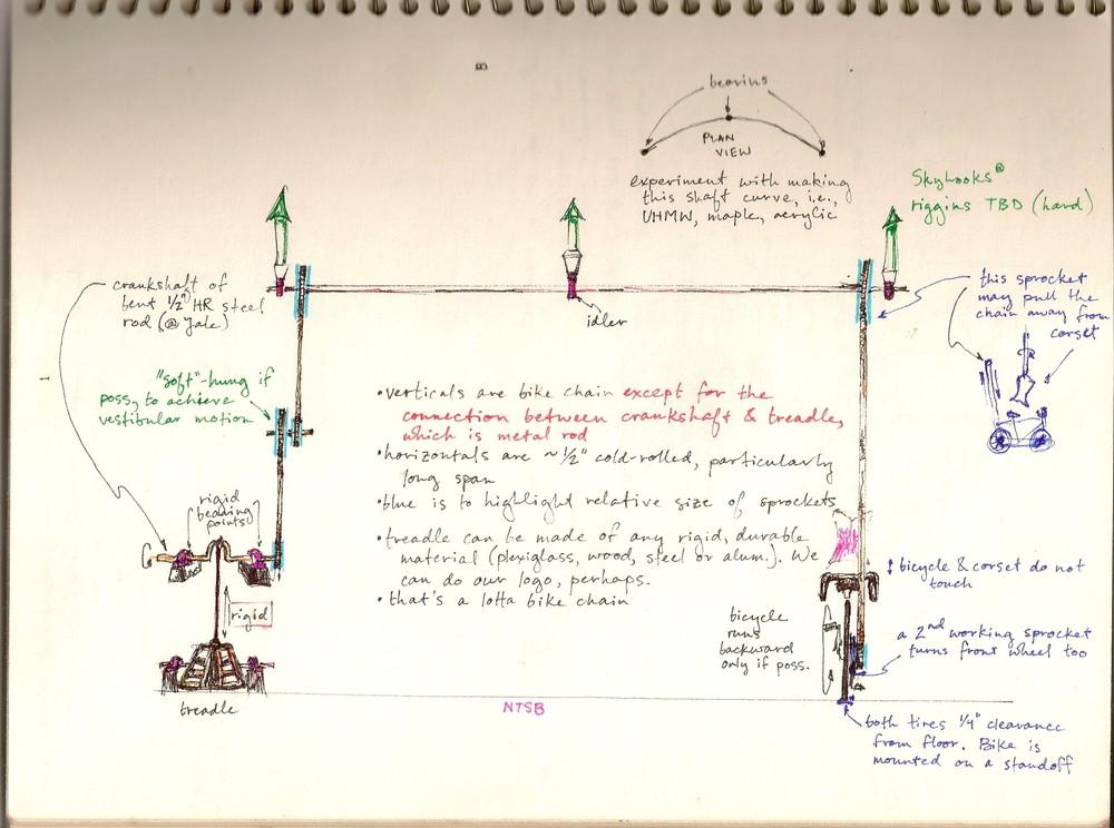 B's Gallery Sketch #2.jpg