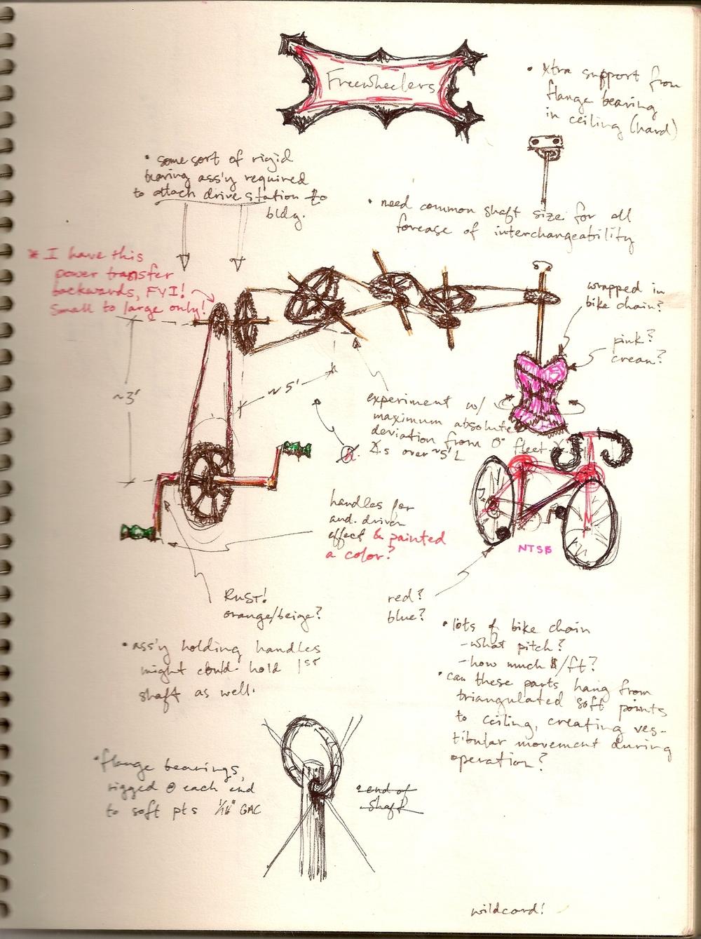 B's Gallery Sketch #1.jpg