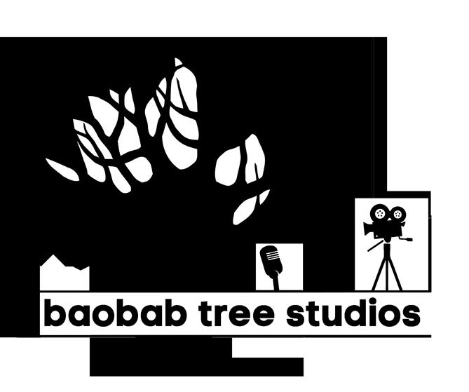 baobab_studios.png