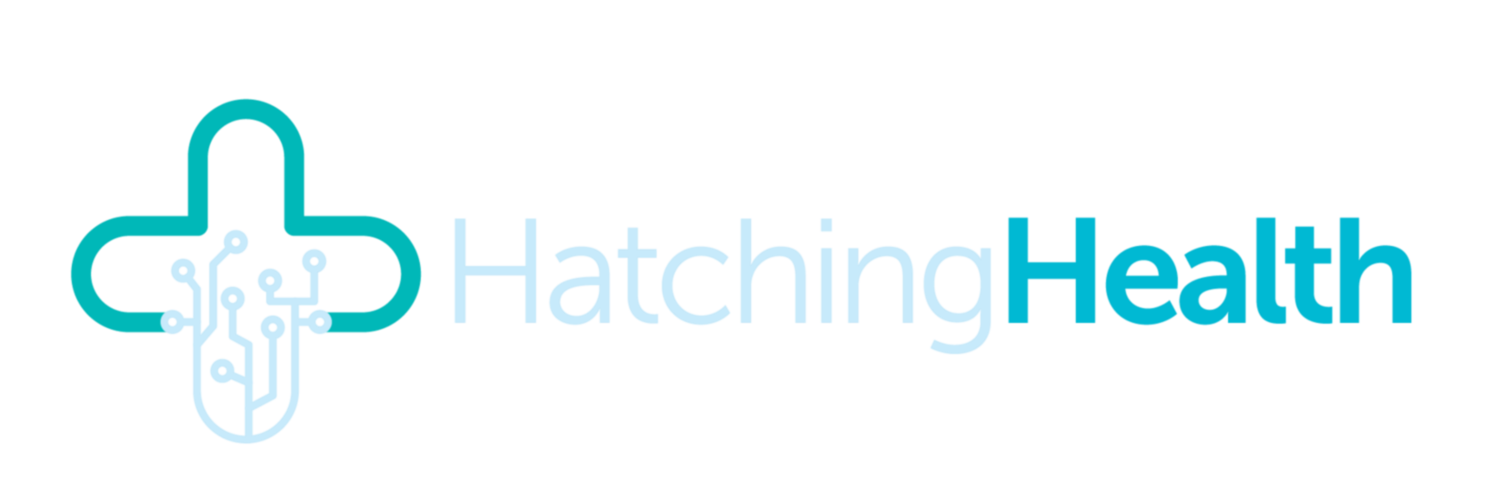 Hatching Health
