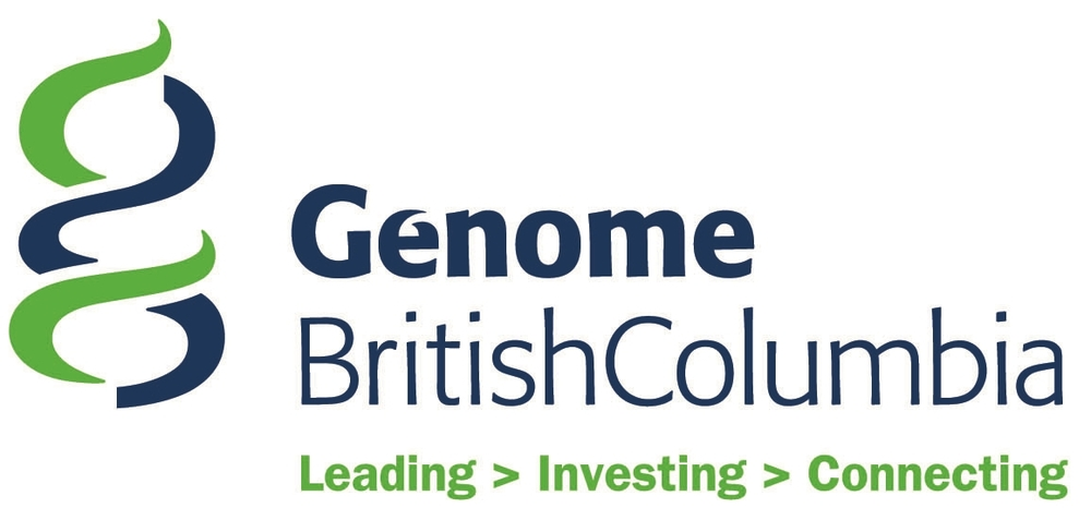 GBC logo.stacked.col.jpg