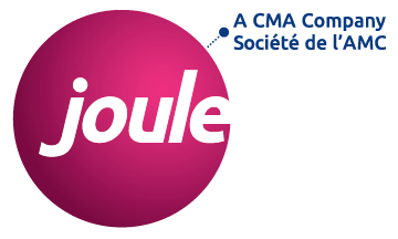 Joule_logo_full_col- For Web.png