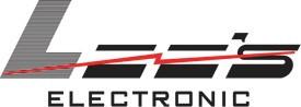 Lee's Electronics