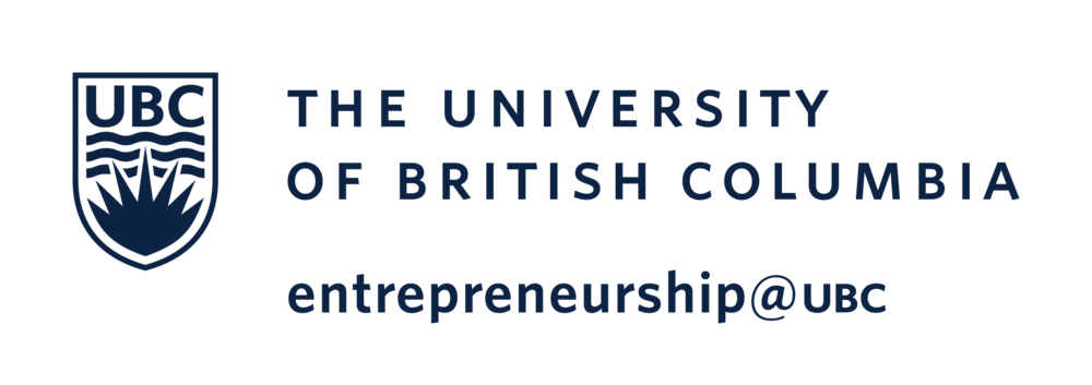 9_2016_3UnitNarrow_entrepreneurshipAtUBC_Blue282RGB300 (1).png