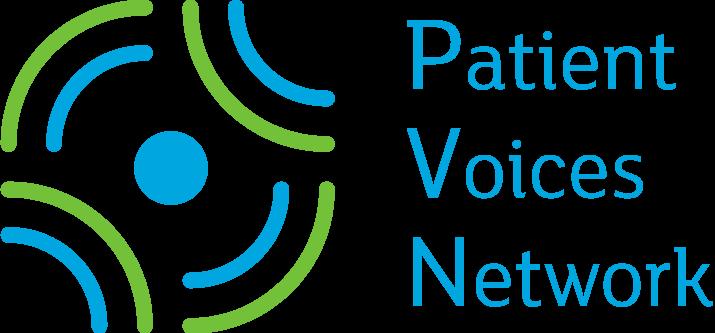PVN.png
