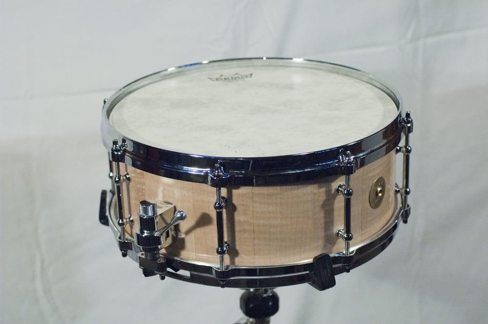 Snare 0001 Drum.jpg