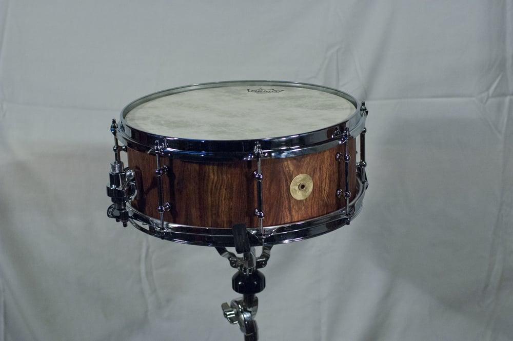 Snare 0002 Drum.jpg